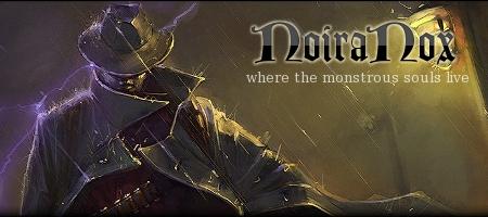 http://stormtales.3dn.ru/noira2/bbb/noirlogo_cat.jpg
